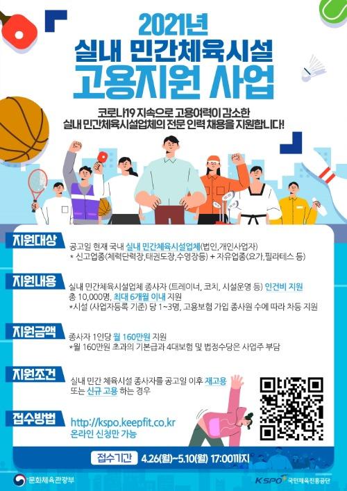 사진자료(울릉군 실내 민간체육시설 고용지원).jpg