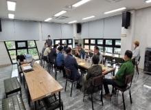 [울릉]행정안전부 '2021년 찾아가고 싶은 33섬'선정